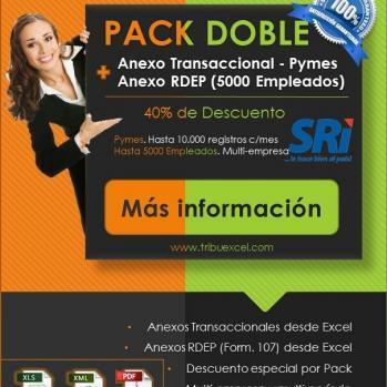 pack_ats_rdep_2