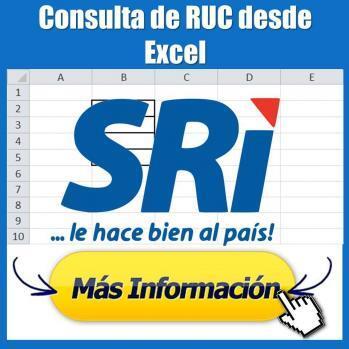 ruc_excel_2016