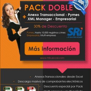 pack_ats_xml_1
